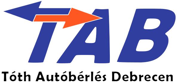 Tóth Autóbérlés Debrecen