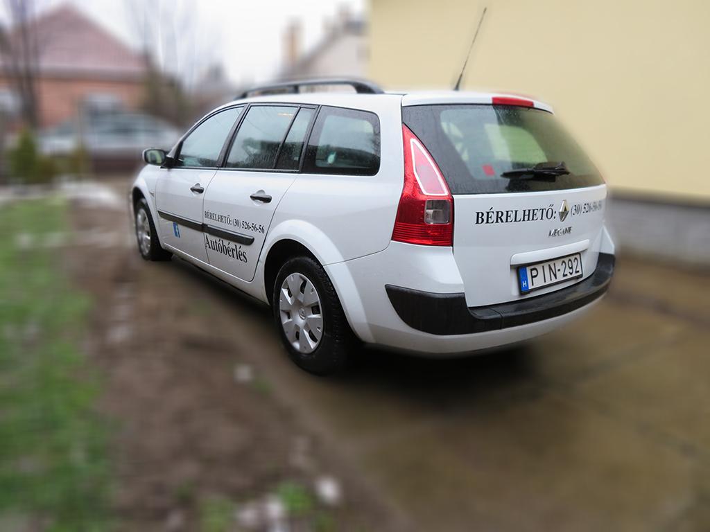 Renault-Megane-03